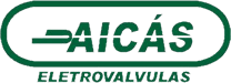 Aicas ACL