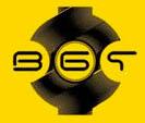 BGT Equipamentos
