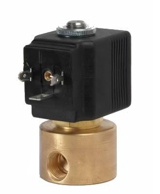 B710 CO2 ALTA PRESSAO